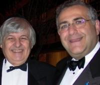 Dr. Derek Enlander and - mai_0312_07-02